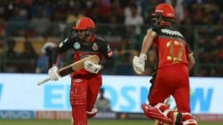 IPL 2018: AB de Villiers reveals how Quinton de Kock uplifted the mood in RCB camp
