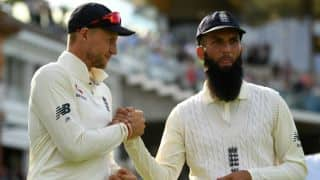 1st Test at Lord's: 19 wickets in a day and other highlights