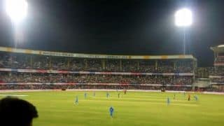 Under 19 Asia Cup: Himanshu Rana to lead India