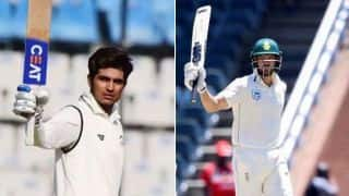 IN-A vs SA-A Dream11 Team India A vs South Africa A, 1st unofficial Test – Cricket Prediction Tips For Today's Match IN-A vs SA-A at Thiruvanathapuram