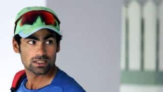 Mohammad Kaif to join Delhi Daredevils coaching staff, says report