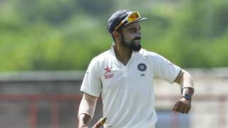 India vs West Indies 3rd Test, Day 5 Video Highlights: Visitors complete comprehensive win