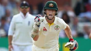 #ThanksBucky: Twitter pays tribute to Chris Rogers