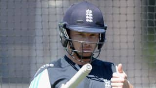 Ashes 2015: Ian Bell wary of Australia despite huge target