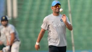 India will reach final if there is no play against Proteas