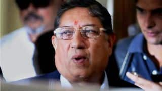 Supreme Court hearing on IPL spot-fixing: One man's obsession for power is bringing India global shame
