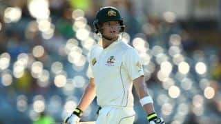 Happy Birthday Steven Smith: One of the best Batsman of this generation