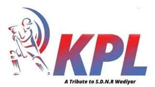 KPL Betting Scandal: ICC, BCCI Reach Out to Bengaluru Police