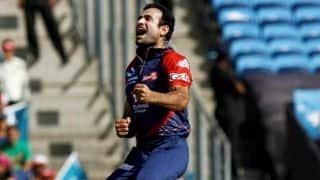 टी20 क्रिकेट में सबसे ज्यादा मेडेन ओवर फेंकने वाले क्रिकेटर्स