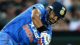 क्रिकेटर जिन्होंने सिंगिंग में आजमाए अपने हाथ, जानें कौन से गाने इन्होंने गाए