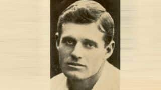 Charles Kelleway: A genuine all-rounder who played for Australia on either side of the First World War