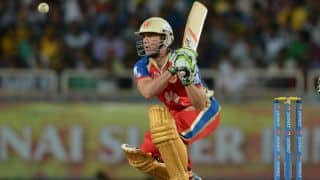 IPL 2016: Sri Lanka, South Africa, New Zealand together earn USD 10 lakhs for releasing players