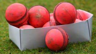 Pakistan vs Sri Lanka: Pink-ball cricket is the future, says Asanka Gurusinha