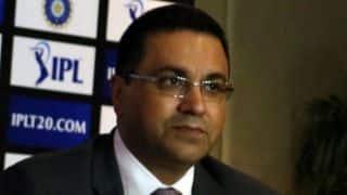 BCCI CEO राहुल जौहरी यौन उत्पीड़न मामले में बरी