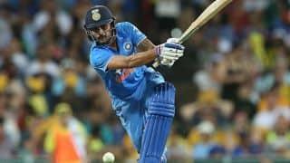 मनीष पांडे की धमाकेदार पारी से जीता इंडिया ए, 3-0 से नाम की सीरीज