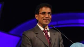 IPL 2017: Harsha Bhogle set to make a comeback