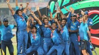 In Photos: India vs Sri Lanka, ICC World T20 2014 final