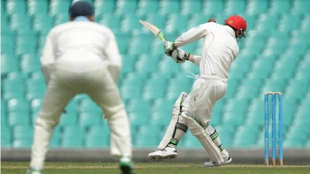 Phillip Hughes' death: Sad day for cricket, says Dilip Vengsarkar