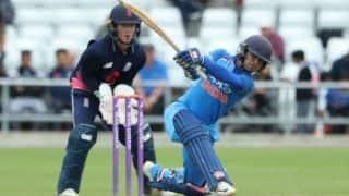 ECB XI पर इंडिया एक की जीत में चमके आईपीएल सितारे