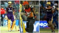 Could Royal Challengers Bangalore's IPL 2014 have benefitted from some local talent?