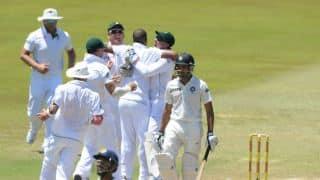इंग्लैंड, ऑस्ट्रेलिया से भी ज्यादा घातक है दक्षिणी अफ्रीकी गेंदबाजी अटैक: रोहित शर्मा