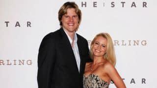 Nathan Bracken's wife Haley Bracken reveals dark details about world of WAGs