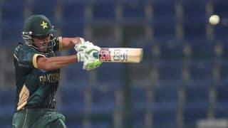 Younis Khan breaks his silence over ODI cricket retirement
