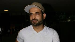 Irfan Pathan: Not being a 'YES' man lead to my sacking as Baroda captain