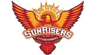 IPL Auction 2019: Complete list of players purchased by Sunrisers Hyderabad