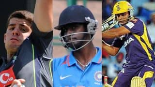 IPL 2014: Utility players who can make a difference