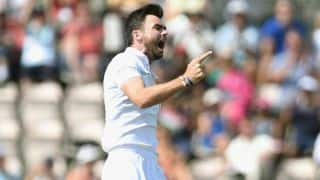 Ravindra Jadeja-James Anderson controversy could've been sorted out in minutes: Farokh Engineer