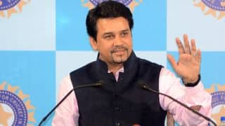 SC asks BCCI to implement 'one state one vote'