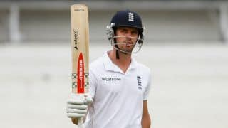 Compton: Even ENG batsmen will struggle vs Anderson, Broad