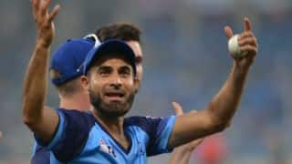 PSL 2018: Pleased to get first hat-trick in subcontinent, says Imran Tahir