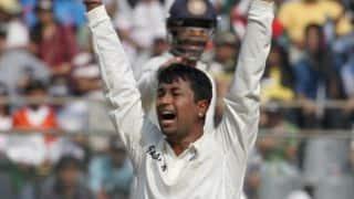 India vs Australia 2014-15: VVS Laxman preferred Pragyan Ojha as Ravindra Jadeja's replacement