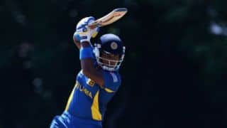 Chamari Athapaththu's 52 propels Sri Lanka Women to 114/7 in 20 overs against South Africa in T20 World Cup 2016