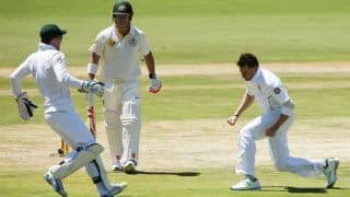 South Africa vs Australia 2014: Records favour Proteas to bounce back