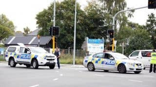 Christchurch mass shooting: When terrorist acts impacts On cricket match or Tour