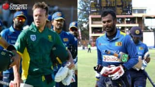 South Africa vs Sri Lanka, 2nd ODI at Durban: key clashes