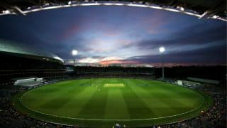 No Day-Night Ashes Test in 2019?
