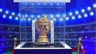 IPL 2020: नेट गेंदबाज के तौर पर चुने गए बंगाल के पेसर्स