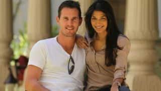 ऑस्ट्रेलियाई तेज गेंदबाज शॉन टेट ने अपनाई प्रवासी भारतीय नागरिकता