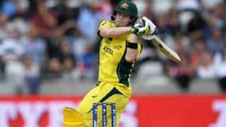 Ponting: Smith has done terrific job captaining Australian team