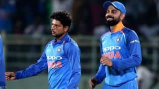 We were better than Australia skillwise, says Virat Kohli