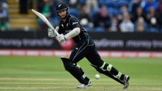 Kane Williamson: West Indies one of the best T20I sides