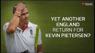 Kevin Pietersen to opt out of IPL 2015