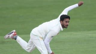 वेस्टइंडीज, जिम्बाब्वे के बाद अब इस बड़ी टीम ने पाकिस्तान जाकर खेलने के दिए संकेत