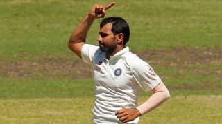 अगर टीम इंडिया पिछले छह महीने के प्रदर्शन को दोहराती है तो बेहद कामयाब होगा इंग्लैंड दौरा: मोहम्मद शमी