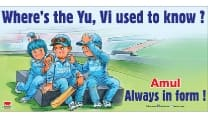 Amul questions Yuvraj Singh's lost confidence and form