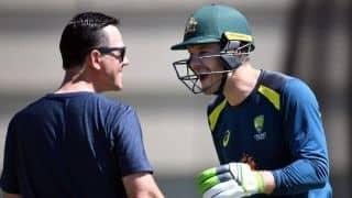 India vs Australia: Five statements that backfired